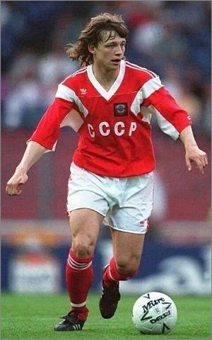 Василий Кульков