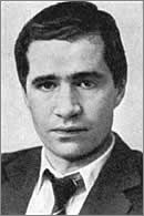 Александр Прокопенко