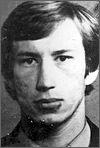Олег Родин