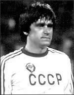 Василий Жупиков